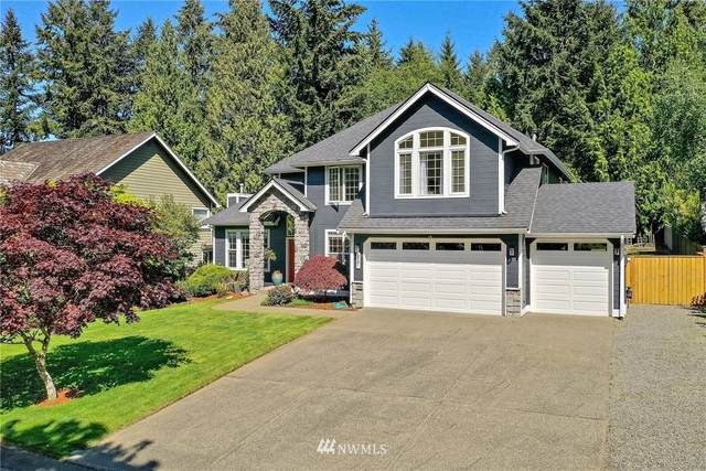 4501 77th Avenue Ct NW, Gig Harbor, WA 98335 (#1772251) :: My Puget Sound Homes