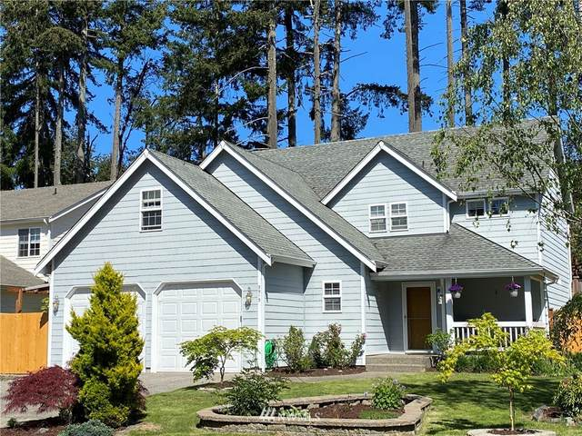 3513 72nd Avenue Ct W, University Place, WA 98466 (#1772254) :: Better Homes and Gardens Real Estate McKenzie Group