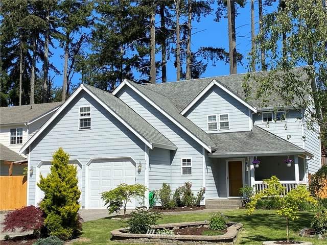 3513 72nd Avenue Ct W, University Place, WA 98466 (MLS #1772254) :: Community Real Estate Group