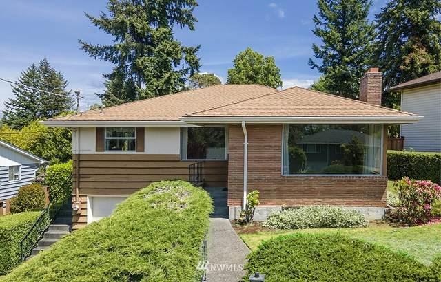 11542 30th Place SW, Burien, WA 98146 (#1772256) :: Keller Williams Western Realty