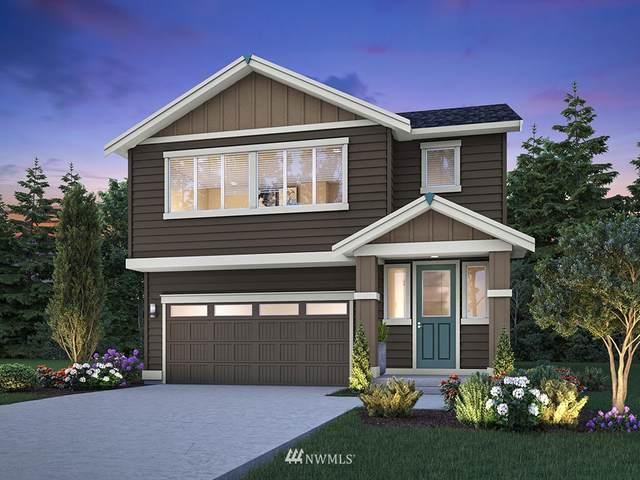 7416 NE 198th Place, Kenmore, WA 98028 (#1772270) :: Costello Team