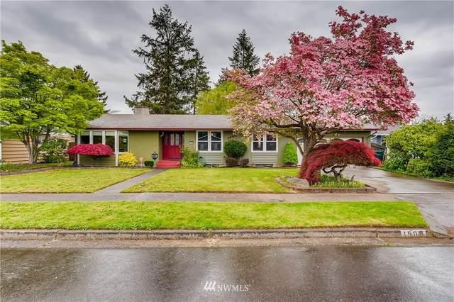 1508 G Street SE, Auburn, WA 98002 (#1772274) :: McAuley Homes