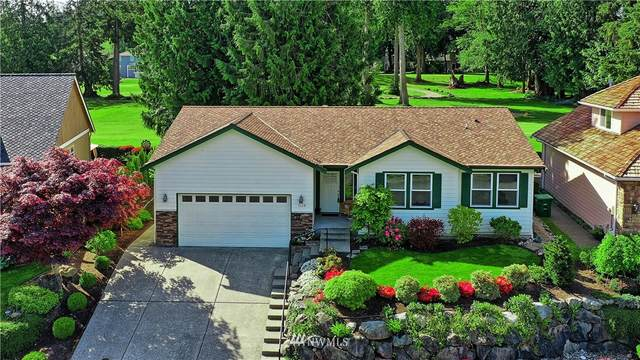 7124 Hawksview Drive, Arlington, WA 98223 (#1772298) :: Northwest Home Team Realty, LLC