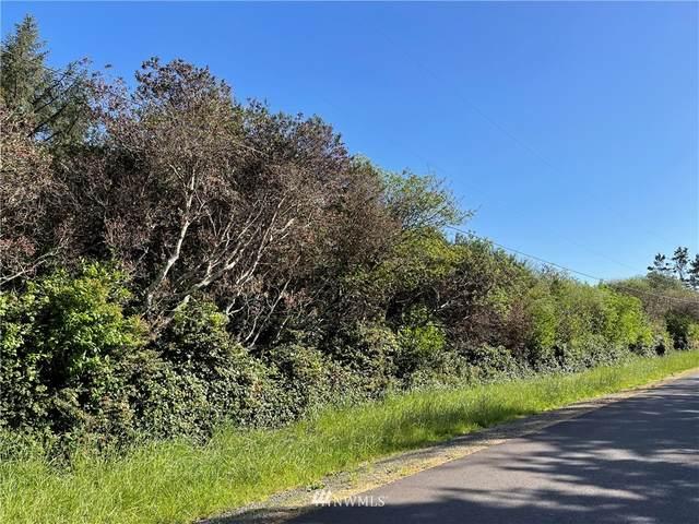 121 Kelp Street NW, Ocean Shores, WA 98569 (#1772307) :: Icon Real Estate Group