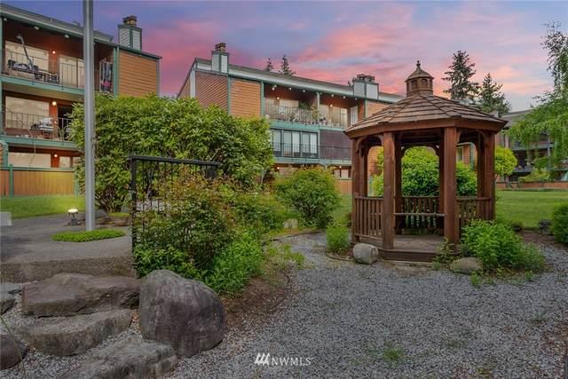 7305 N Skyview Drive G103, Tacoma, WA 98406 (#1772309) :: McAuley Homes