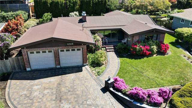 11510 28th Avenue SW, Burien, WA 98146 (#1772310) :: Better Homes and Gardens Real Estate McKenzie Group