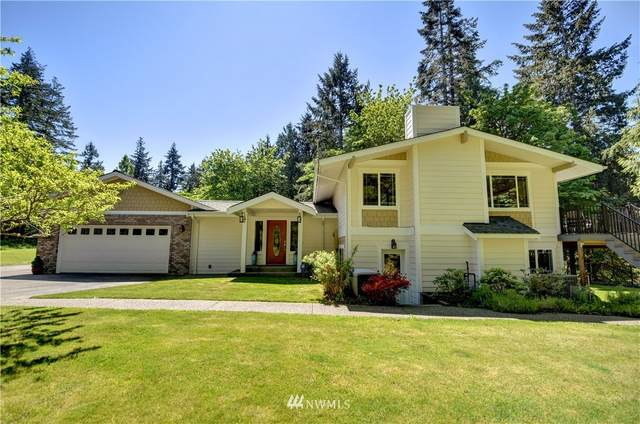 3041 46th Avenue NW, Olympia, WA 98502 (#1772331) :: The Kendra Todd Group at Keller Williams