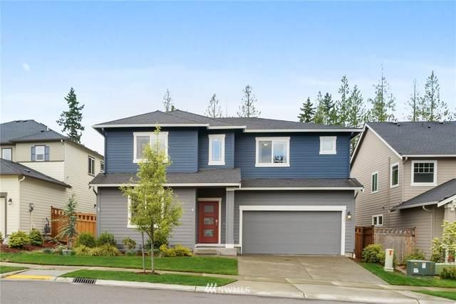 13328 186th Avenue Ct E, Bonney Lake, WA 98391 (#1772344) :: Northwest Home Team Realty, LLC