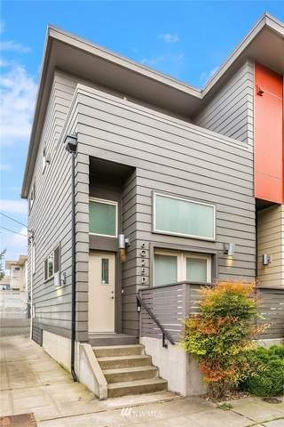 6025 California Avenue SW D, Seattle, WA 98136 (MLS #1772363) :: Community Real Estate Group