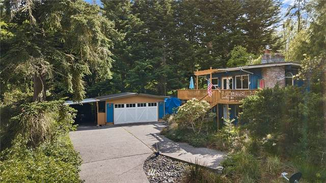 506 Pullman Road, Coupeville, WA 98239 (#1772371) :: Front Street Realty