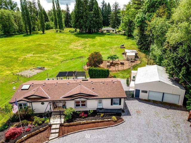 2623 Grandview Road, Ferndale, WA 98248 (MLS #1772380) :: Community Real Estate Group