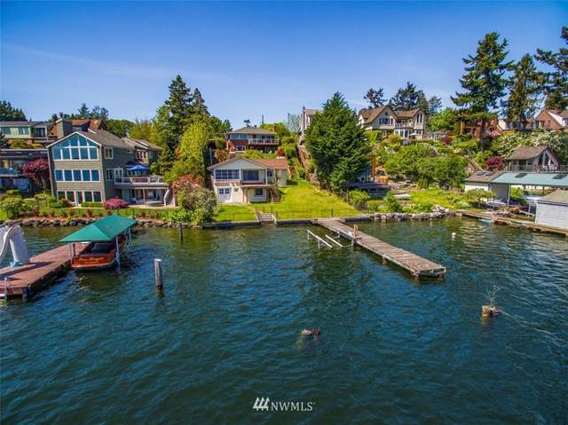 8660 Island Drive S, Seattle, WA 98118 (MLS #1772413) :: Community Real Estate Group