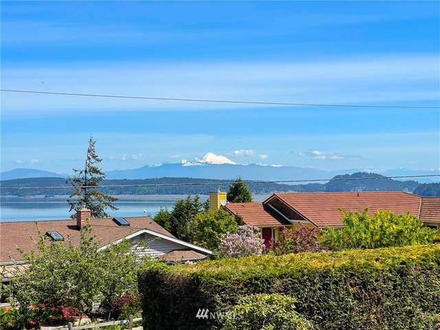 578 Birch Street, Oak Harbor, WA 98277 (#1772429) :: Front Street Realty
