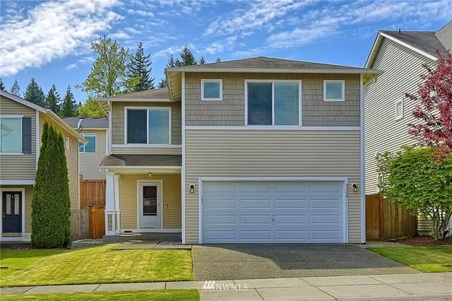 2408 104th Avenue SE, Lake Stevens, WA 98258 (#1772430) :: Northwest Home Team Realty, LLC