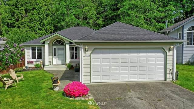 8323 1st Place SE, Lake Stevens, WA 98258 (#1772432) :: Northwest Home Team Realty, LLC