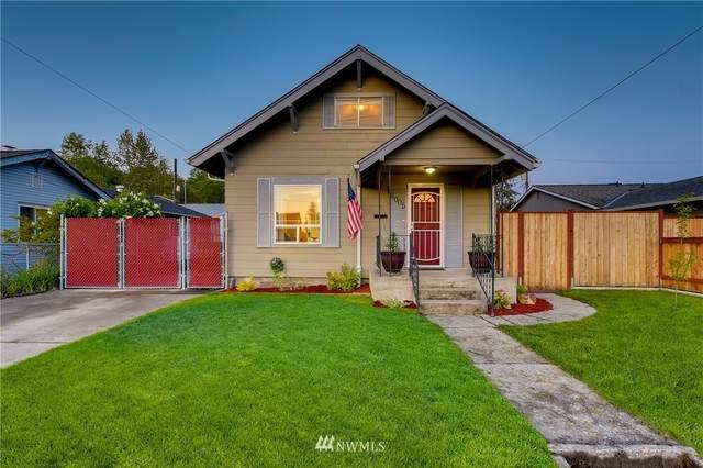 6005 S Fife Street, Tacoma, WA 98409 (#1772462) :: Priority One Realty Inc.