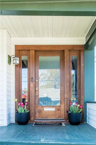 808 N Proctor, Tacoma, WA 98406 (#1772472) :: Northwest Home Team Realty, LLC