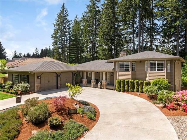 5926 Gleneagle Avenue SW, Port Orchard, WA 98367 (#1772491) :: Northwest Home Team Realty, LLC