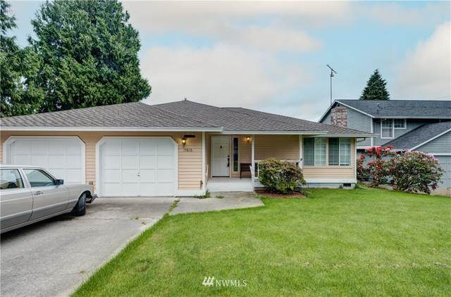 15816 5th Lane S, Burien, WA 98148 (#1772499) :: Pickett Street Properties
