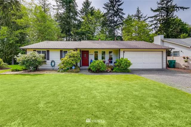 31819 10th Place SW, Federal Way, WA 98023 (#1772505) :: McAuley Homes