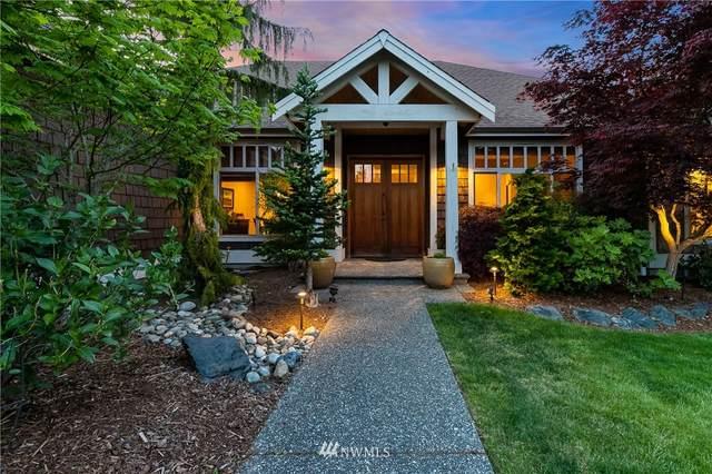 822 Spieden Place, Bellingham, WA 98229 (#1772516) :: Northwest Home Team Realty, LLC