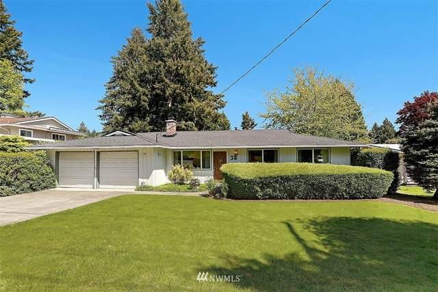 38 164th Avenue SE, Bellevue, WA 98008 (#1772521) :: Keller Williams Western Realty