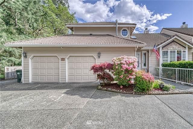 7415 71st Avenue Ct SW, Lakewood, WA 98498 (#1772534) :: Keller Williams Realty