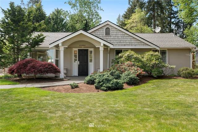 23204 51st Avenue W, Mountlake Terrace, WA 98043 (#1772541) :: Northwest Home Team Realty, LLC