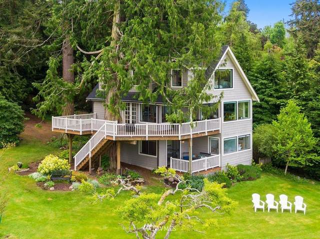 5288 E Harbor Road, Freeland, WA 98249 (#1772547) :: Front Street Realty