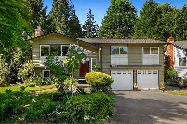 18906 27th Drive SE, Bothell, WA 98012 (#1772575) :: McAuley Homes