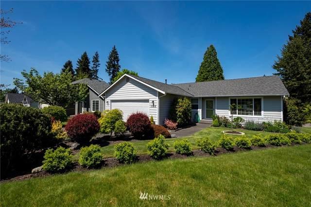 12218 NE 169th Street, Bothell, WA 98011 (MLS #1772596) :: Community Real Estate Group