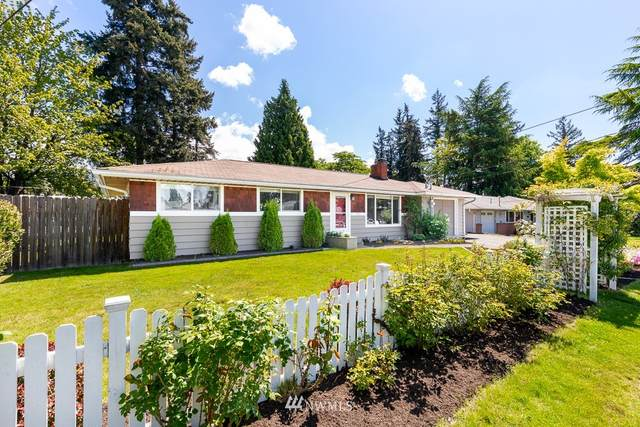 1826 Blaine Avenue NE, Renton, WA 98056 (MLS #1772605) :: Community Real Estate Group