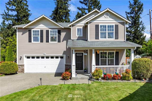 14327 108 Avenue Ct E, Puyallup, WA 98374 (#1772616) :: NW Homeseekers