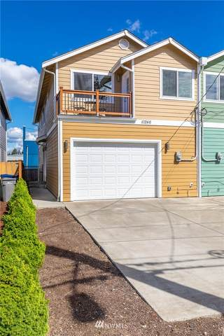 10246 17th Avenue SW, Seattle, WA 98146 (MLS #1772656) :: Community Real Estate Group