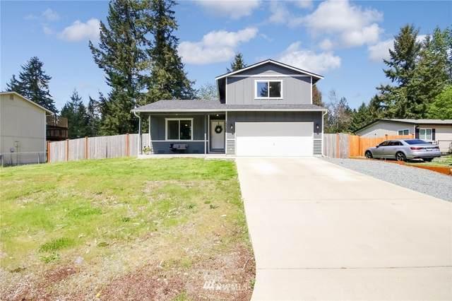 13320 Prarie Ridge Drive E, Bonney Lake, WA 98391 (#1772661) :: McAuley Homes