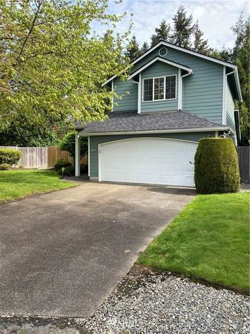 10803 36th Avenue Ct E, Tacoma, WA 98446 (#1772664) :: Front Street Realty