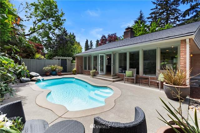 8917 35th Avenue NE, Seattle, WA 98115 (#1772668) :: Northwest Home Team Realty, LLC
