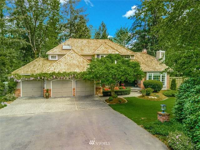 2630 262nd Place SE, Sammamish, WA 98075 (#1772669) :: Engel & Völkers Federal Way