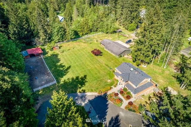 5764 NW Littlewood Lane, Silverdale, WA 98383 (#1772693) :: Keller Williams Western Realty