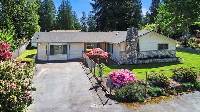 12317 66th Avenue Ct E, Puyallup, WA 98373 (#1772696) :: NW Homeseekers