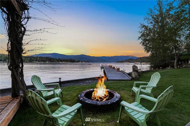 4737 Cable Street, Bellingham, WA 98229 (MLS #1772708) :: Community Real Estate Group