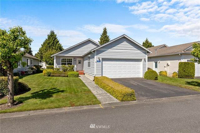 1097 Sinclair Way, Burlington, WA 98233 (#1772709) :: The Snow Group