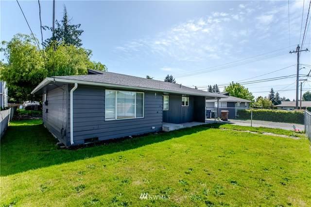 6801 E Mckinley Avenue, Tacoma, WA 98404 (#1772715) :: Canterwood Real Estate Team