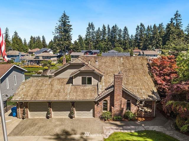 2825 204TH Avenue Ct E, Lake Tapps, WA 98391 (MLS #1772717) :: Community Real Estate Group