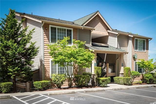 4755 Morris Avenue S Q202, Renton, WA 98055 (MLS #1772732) :: Community Real Estate Group