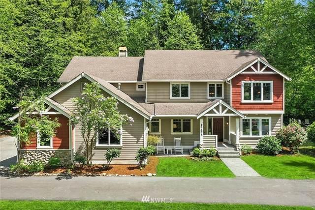 19526 233rd Avenue NE, Woodinville, WA 98077 (#1772740) :: Keller Williams Western Realty