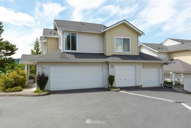 14716 1st Lane NE #201, Duvall, WA 98019 (#1772753) :: Keller Williams Western Realty