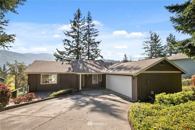 22 Jubilee Lane, Bellingham, WA 98229 (#1772763) :: Northern Key Team