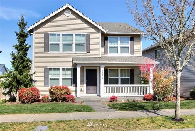 3086 Mcallister Street, Dupont, WA 98327 (MLS #1772773) :: Community Real Estate Group