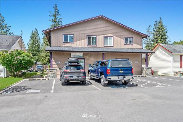 204 Central Street, Sedro Woolley, WA 98284 (#1772774) :: The Snow Group